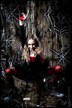 Halloween 2010-70