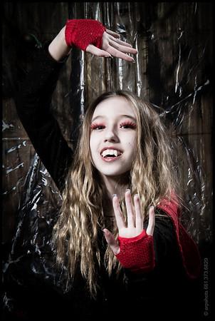 Halloween 2010-69