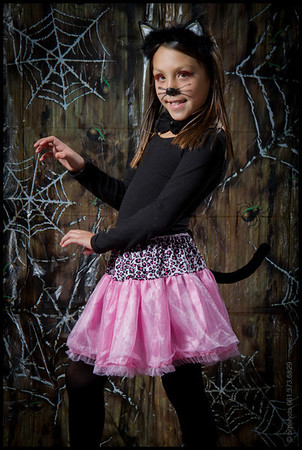 Halloween 2010-35
