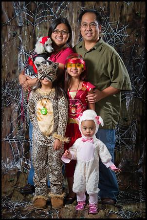 Halloween 2010-54