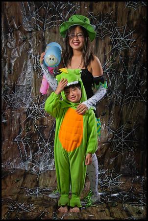 Halloween 2010-7