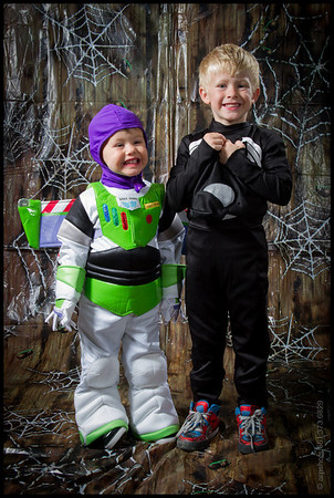 Halloween 2010-43