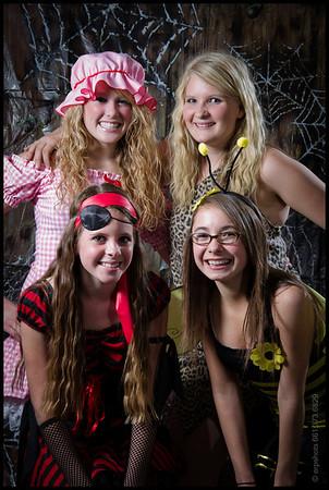 Halloween 2010-75