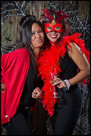 Halloween 2010-51