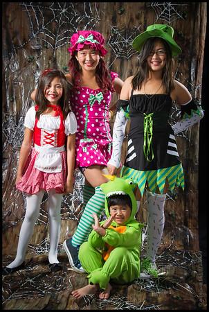 Halloween 2010-19