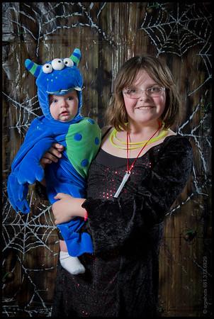 Halloween 2010-95
