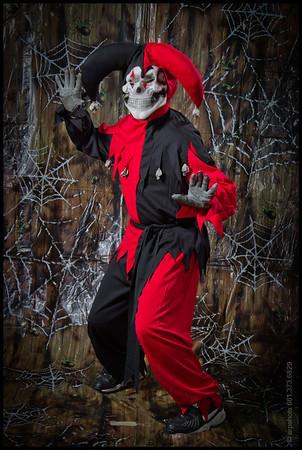Halloween 2010-32