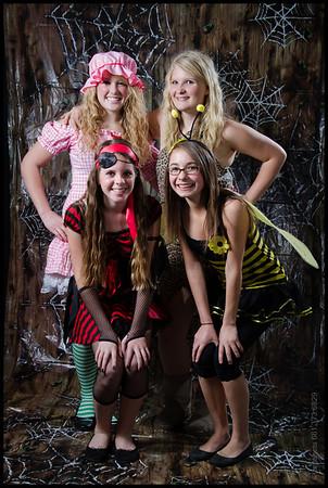 Halloween 2010-74