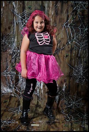 Halloween 2010-87