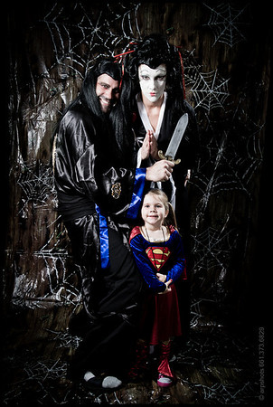Halloween 2010-81