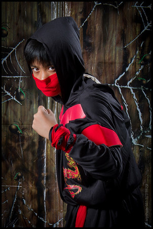 Halloween 2010-23