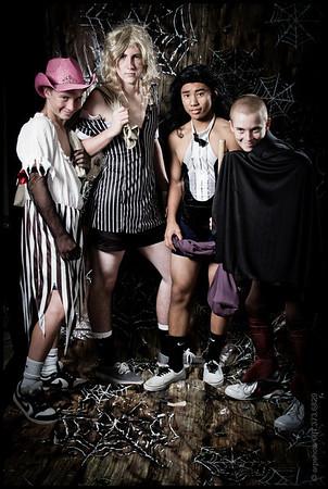 Halloween 2010-79