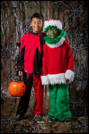 Halloween 2010-97