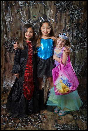 Halloween 2010-91