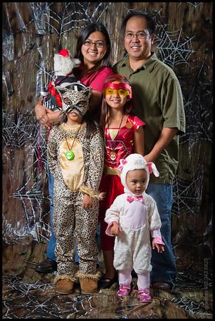 Halloween 2010-55