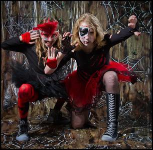 Halloween 2010-66