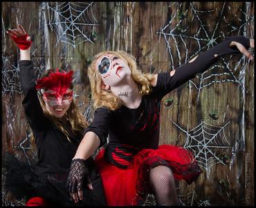Halloween 2010-68