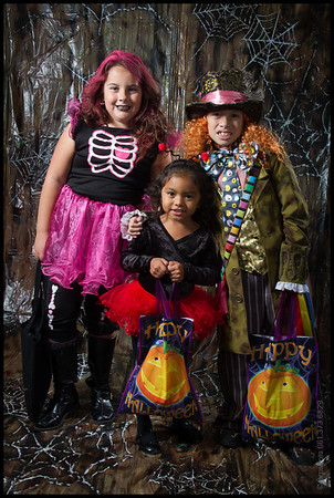 Halloween 2010-83