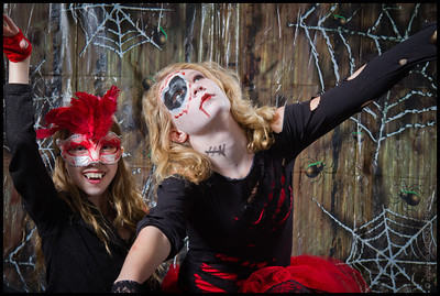Halloween 2010-67