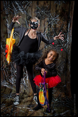 Halloween 2010-86