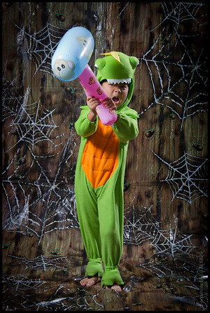 Halloween 2010-5