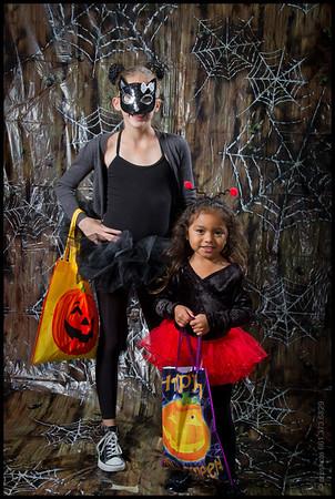 Halloween 2010-85