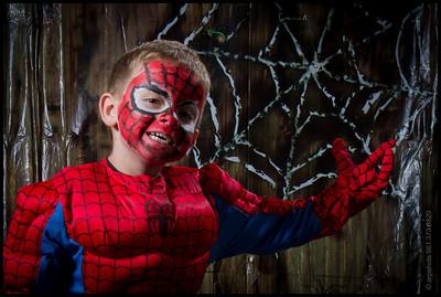 Halloween 2010-31
