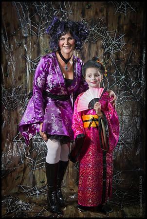 Halloween 2010-101