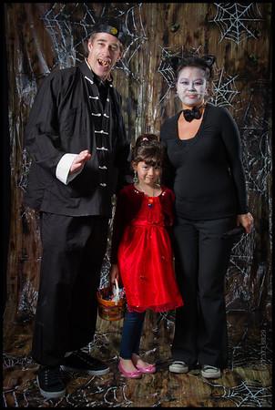 Halloween 2010-49