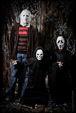 Halloween 2010-99