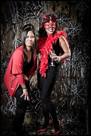 Halloween 2010-50