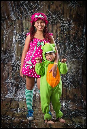 Halloween 2010-18