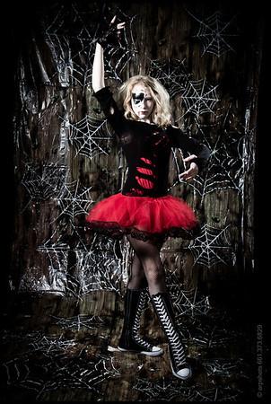 Halloween 2010-72