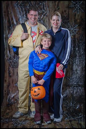 Halloween 2010-88