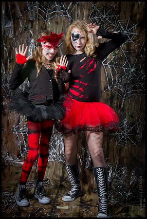 Halloween 2010-65