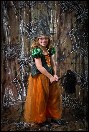 Halloween 2010-37