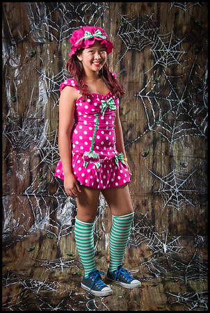 Halloween 2010-17