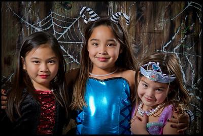 Halloween 2010-92