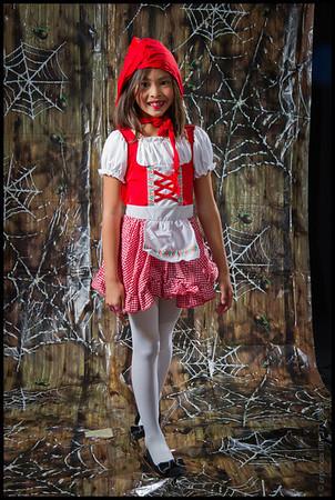 Halloween 2010-12