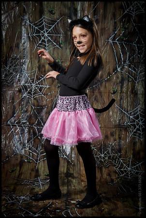 Halloween 2010-34