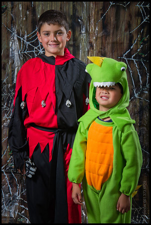 Halloween 2010-9