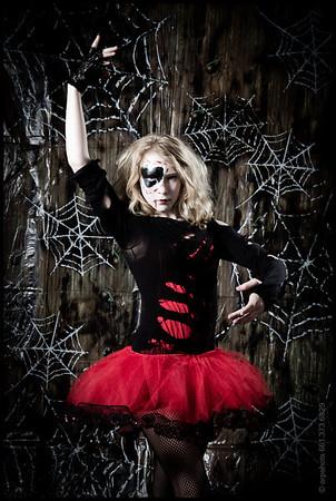 Halloween 2010-73