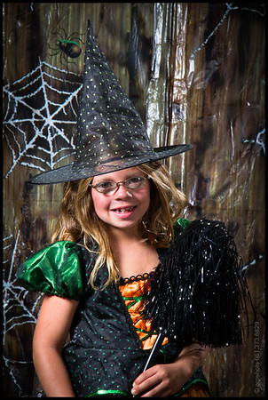 Halloween 2010-38