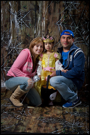 Halloween 2010-94