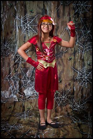 Halloween 2010-48