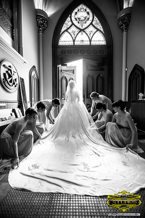 Jeff Petersen Studios NDWedding-1690