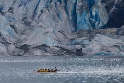 20070714-Alaska_MG_9096-69