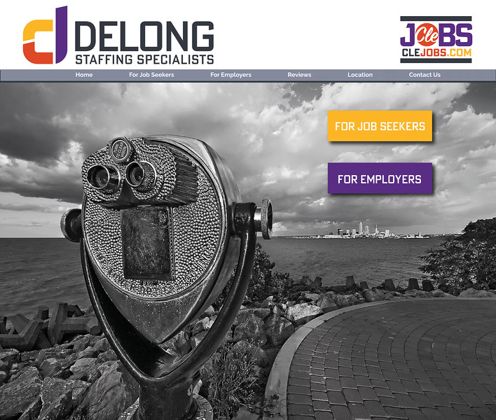 Delong_2021_all