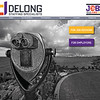 Delong_2021_all