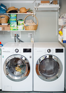 MARCH - At 12.5 years of age, our front loading Whirlpool washer started throwing error codes suggesting its MCU or CCU had failed, so we replaced both washer and dryer with new LG models